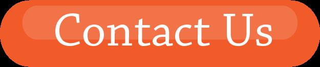 contact_usbutton