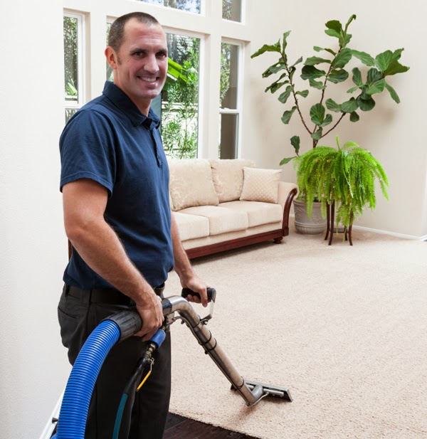 Rug Cleaning services Vancouver