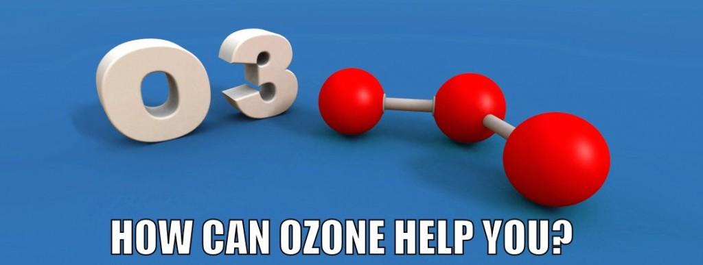 ozone Rentals Vancouver