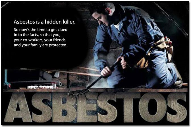 Asbestos Abatement Services Vancouver